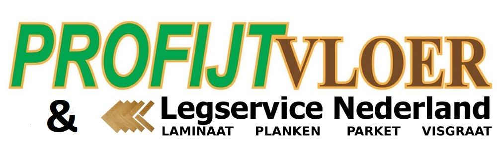 Legservice Nederland